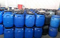 聚醋酸乙烯酯(PVAc)乳液胶粘剂